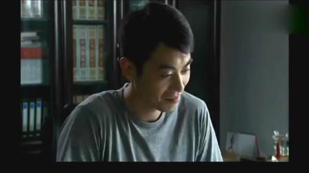 正阳门下:苏萌没想到韩春明是房产大亨,一直在装穷低调