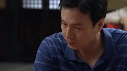 正阳门下:君子报仇十年不晚,每天苦练钢琴,程建军终于被打脸了