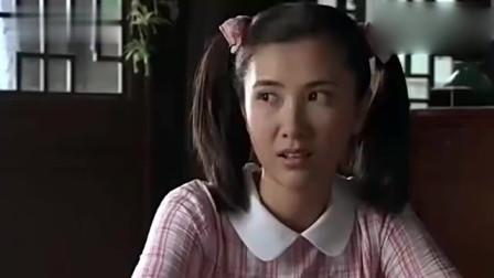 正阳门下:韩母说了什么苏萌吃醋拦住韩春明要东西