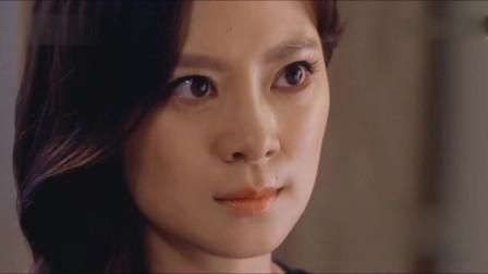 凯西终于暴露自己的目的,其实是因为陆爱华!