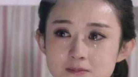 终于瞒不住了!赵丽颖说出与冯绍峰结婚原因,网友:果然