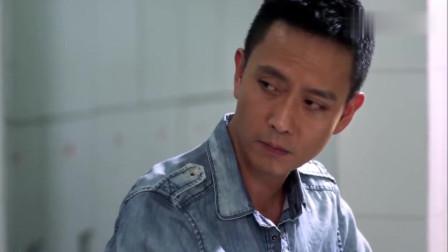 电梯惊魂:医院接连发生多起离奇灵异,林飞怀疑父亲在搞鬼!