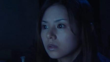 女孩借到可以预测未来的录影带,却意外发现自己不久就会惨死!