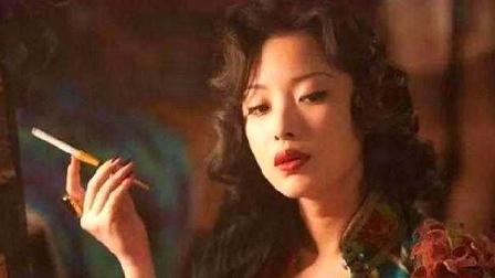 晚清第一名妓有多漂亮?八国联军入侵北京时,她一番话保住一座城