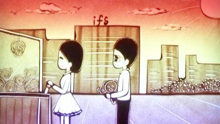 中午好,一首情歌《爱上爱情爱上你》好听醉了,送给思念的人!