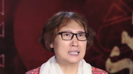 第四集预告:吃肯德基是梦寐以求 国外品牌进入中国市场经历了怎样的波折?