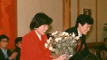 三四集预告:前无古人后无来者,婚礼办在肯德基的中国夫妻