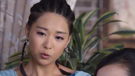 钱小豪主演最新僵尸片, 中国茅山道士对决泰国降头师
