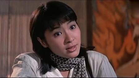 中华战士:杨紫琼众人营救人质,其搭档险成试验品,最后虎口逃生!