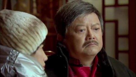 情感片:爸爸将传家宝传给女儿,怎料女儿现在活着的时间是有限的