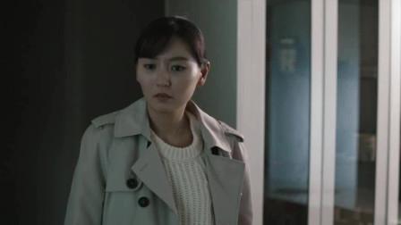 韩国小伙出轨有夫之妇,带回家不料妻子正在家中
