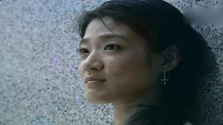 《奋斗》瑶瑶跟向南表达心意,承诺会永远要他