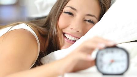 多晚睡才算是熬夜?美国科学家进行解释,原来我们一直都想错了
