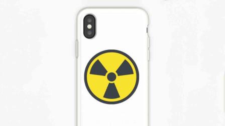 苹果回应iPhone辐射问题 | OPPO Reno 2防抖性能展示