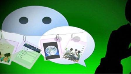 微信朋友圈怎么发布超15秒的视频?教你一招,轻松突破腾讯的限制