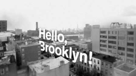 【中英字幕】Jay-Z - Summer in Brooklyn (Remix) @喵呜字幕组