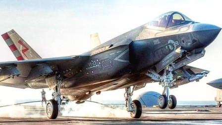 """世界""""最快""""五种战斗机,最快速度达25马赫,中国战机还相差甚远"""