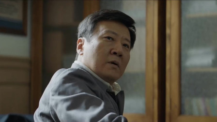 大江大河:水书记不用宋运辉,怕他骄傲的因素只占两成,主要还是因为这个!