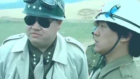 过去的经典葛优与冯小刚 他们在一起闹出了不少笑话 !