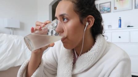 涨知识!经常吃醋能帮助钙的吸收