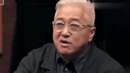 圆桌派:窦文涛发现全社会最困惑的问题,大多集中在不想工作