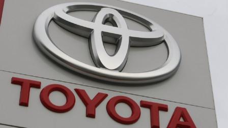 """丰田集团的由来,全靠张学良的""""资助"""",中国第一辆汽车便宜日本"""