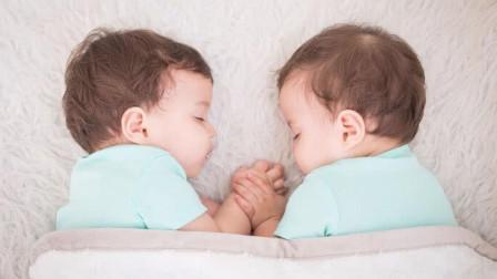 生命奇迹!嗜血医生造就双胞胎之城