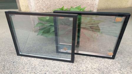 中空玻璃和真空玻璃,它们之间有什么区别呢?今天算长见识了