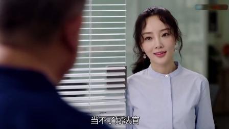读心:李小璐太厉害,有人冒充大师到公司骗老板,被她怼的没话!