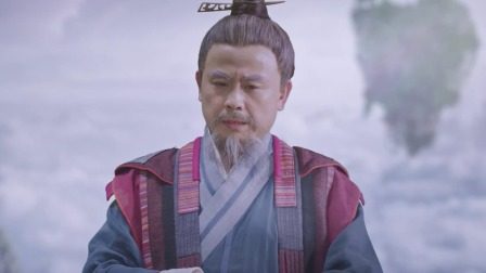 万妖国2019.1.15WFY.mp4