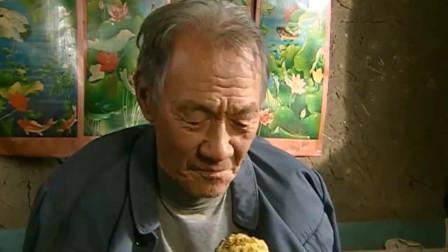 暖春:宝柱爹病了,香草做了好吃的舍不得给!