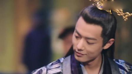 《哦!我的皇帝陛下》第二季, 肖战王爷甜蜜放大招!