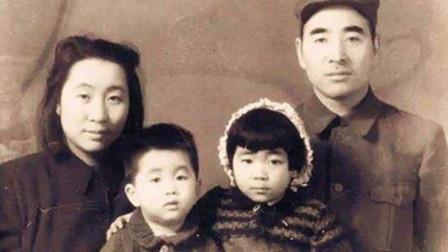她是林彪的小女儿,为人十分低调,晚年改名换姓后进入商界!