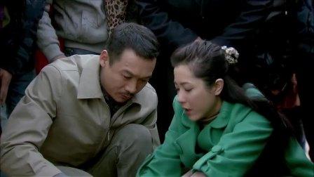 家庭剧:夫妻俩无意在路边救下老太太,怎料老太太竟是土豪的妈妈
