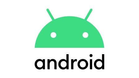 新一代安卓定名 Android 10 | 卢伟冰科普Redmi Note 8 Pro性能