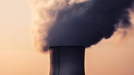 日本为处理核废水制定四个解决方案,可最便宜的那个,韩国却不让