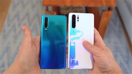 华为手机别乱买,最值的三款华为手机,好看好用性价比高