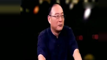 在讨论印度方面,除了张绍忠,我还服金灿荣教授,都是段子手啊!