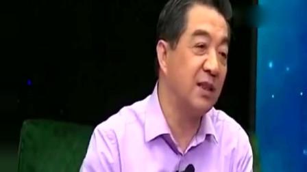 张召忠:中国和日本友好的前提,就是中国要让日本仰望、佩服!
