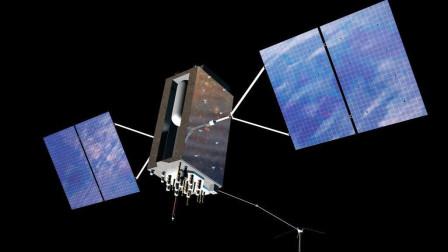 打了美国一个措手不及,切断GPS信号为何没用,背后大国浮出水面