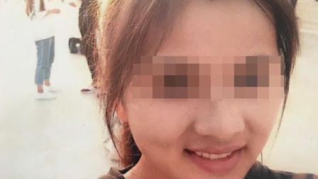 河南女大学生遭性侵毁尸案开庭 父亲:拒70万赔偿 望判死刑