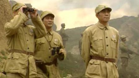 四野想林彪报捷:万炮齐轰后,锦溪、兴城完全被割裂!