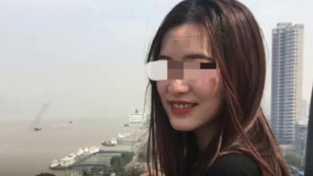 女子被害夫家否认知晓凶手身份 家属欲索回百万嫁妆