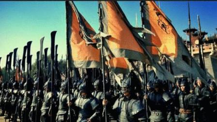 【逍遥小枫】征西之战,入西川取蜀国! | 水浒乱舞#44