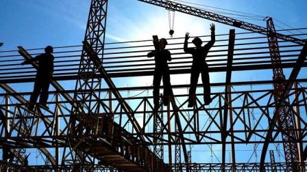 发达国家经济繁华,但基础设施相对落后,为什么不再大规模进行基建?