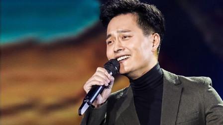 云飞演唱会,有他当嘉宾真是赚到了,每次都是神级合唱!