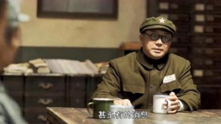 《特赦1959》黄维问陈赓:你对现在朝鲜战局怎么看?陈赓这样回答