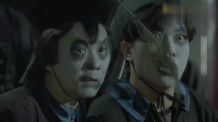 僵尸和人一样分地位,比的是这两样