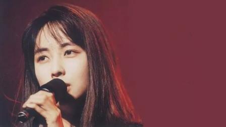 她是日本国宝级歌手,一首歌火了26年!最终写入高中教科书