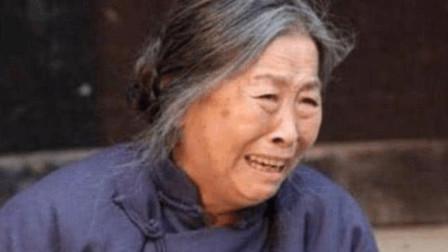 83岁张少华,为何一夜之间身败名裂,网友:晚节不保!